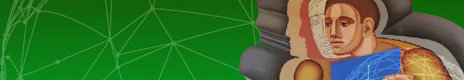 Incorporación de la plataforma Collaborate en las aulas virtuales