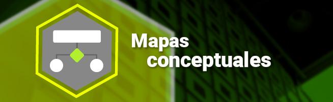 Mapas Conceptuales (MOOC)
